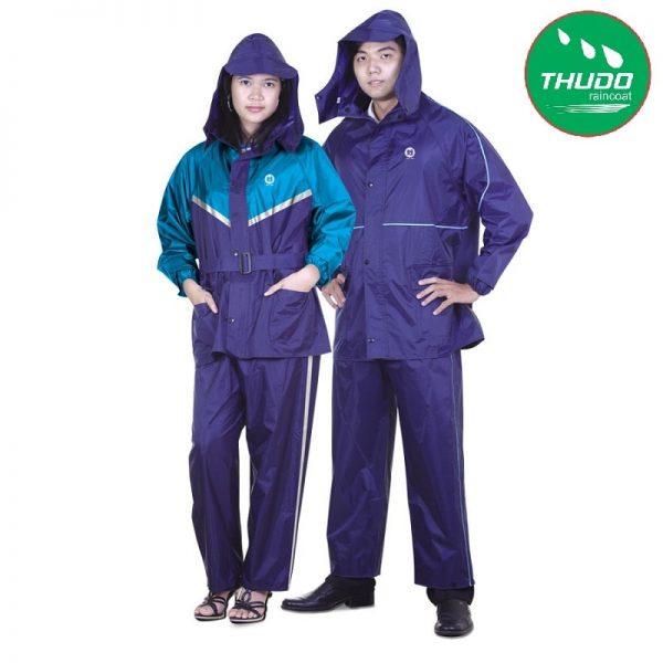 Xưởng áo mưa Hà Nội là nơi bán áo mưa bộ đẹp giá rẻ tại Hà Nội