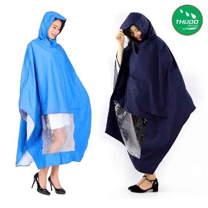 Xưởng áo mưa Thủ Đô cung cấp các dịch vụ ưu đãi hấp dẫn